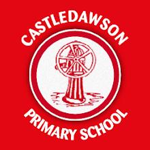 Castledawson Primary School Download on Windows