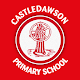 Download Castledawson Primary School For PC Windows and Mac