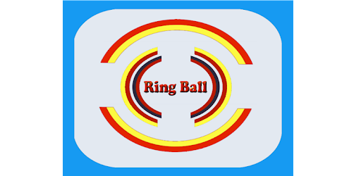 ring ball2017 for PC