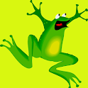 Get Froggy icon