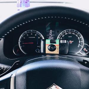 スイフトRS  zc72s 2WD CVTのカスタム事例画像 ダイスケ RSさんの2020年01月30日16:16の投稿