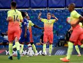 Premier League: De Bruyne marque, Chelsea fait tomber Manchester City, Liverpool champion!