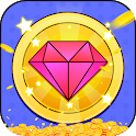 Cheery Ruby - Easy Gift icon