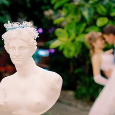 Wedding photographer Kristina Voytkevich (remiss). Photo of 06.01.2013