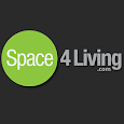 Space 4 Living
