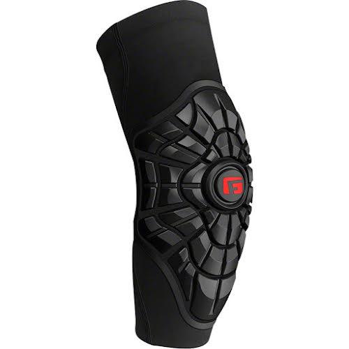 G-Form MY18 Elite Elbow Pad