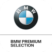 Performance Premium Selection