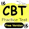 CBT Cognitive Behavioral Therapy Review Limited icon