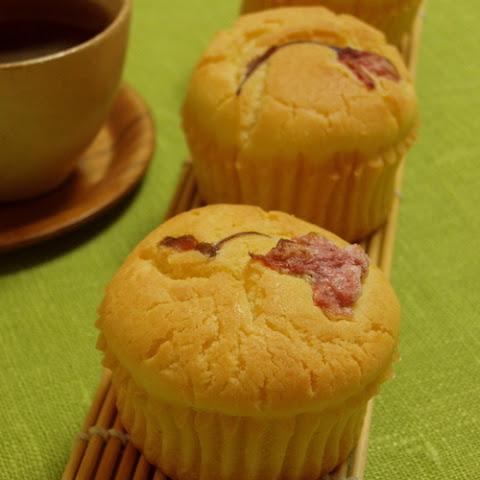 10 Best Baked Glutinous Rice Flour Cake Recipes | Yummly