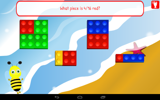 First Grade Math Learning Game screenshots apkshin 4