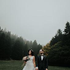 Düğün fotoğrafçısı Gencay Çetin (venuswed). 15.11.2018 fotoları