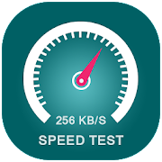 Internet Speed Test By Woop‏