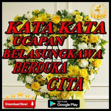 Download Kata Kata Ucapan Belasungkawa Berduka Cita Apk Latest