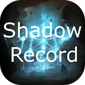 Shadowverse Record