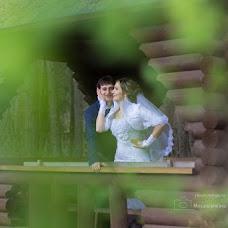 Wedding photographer Anastasiya Storozhko (sstudio). Photo of 10.06.2015