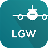 Tải Gatwick Airport Official APK