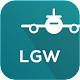 Gatwick Airport Official Android apk