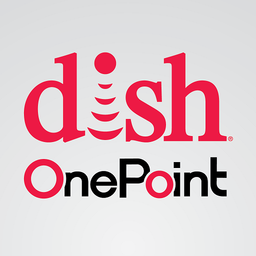 DISH OnePoint