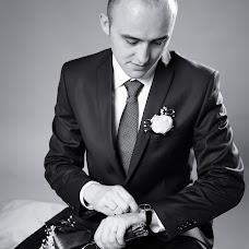 Wedding photographer Kseniya Yarikova (VNKA). Photo of 14.10.2014