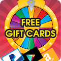 Gifty - Free Gift Cards & Rewards APK