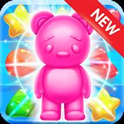 Candy Bears Blast 2020