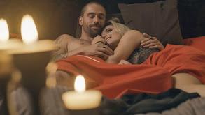 Diana y Amado hacen el amor thumbnail