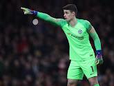 🎥 Une nouvelle erreur de Kepa Arrizabalaga en FA Cup avec Chelsea