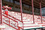 'In beeld bij Zulte Waregem? Ex-speler Genk, Lokeren en OHL duikt op bij grote rivaal Kortrijk'