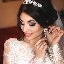 Wedding photographer Olga Khayceva (Khaitceva). Photo of 24.02.2018
