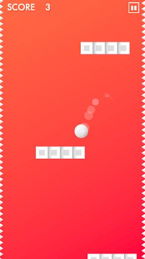Ball Jump High|玩休閒App免費|玩APPs