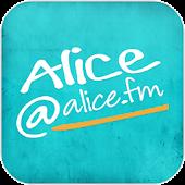 Alice.fm