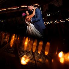 Wedding photographer Eder Acevedo (eawedphoto). Photo of 08.07.2017