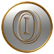 Pharaoh Gold Icons Pack Download on Windows