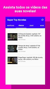 [Download Super Top Novelas for PC] Screenshot 2