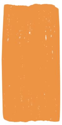 Logo of Blue Blaze Amber Blaze