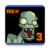 tips:Plants vs. Zombies 2.