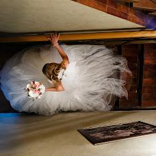 Wedding photographer Aleksey Onoprienko (onoprienko). Photo of 14.02.2016