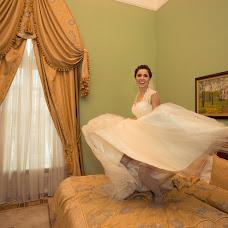 Wedding photographer Yuliya Sennikova (YuliaSennikova). Photo of 26.03.2014