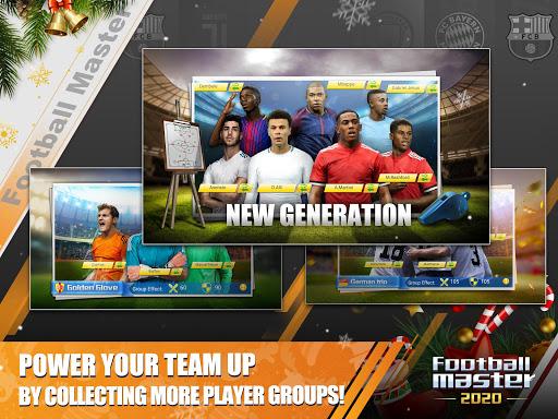 Football Master 2019 apkmr screenshots 15