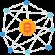 Download Crypto Tracker - Cryptocurrencies news & portfolio For PC Windows and Mac