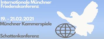 Internationale Münchner Friedenskonferenz 19. - 21.02.2021 FB Header.jpg