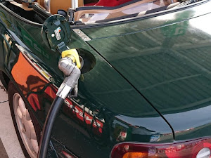 ジムニー JB23Wのカスタム事例画像 料理人になりそこねたただの車大好きバカ坊主 さんの2020年09月24日21:49の投稿