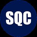 Verificador para Códigos SQC
