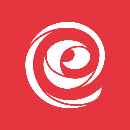 Electronic Payments Association avatar image