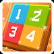 Math Contest -Mathematics Game apk