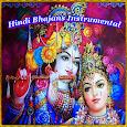 Hindi Bhajans Instrumental