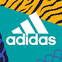 adidas Running by Runtastic - Fitness Takibi