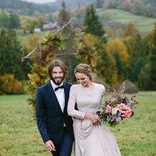 Wedding photographer Pavel Dorogoy (paveldorogoy). Photo of 12.10.2016