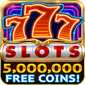 Double Win Vegas Slots