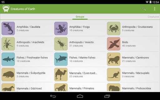Creatures of Earth Unlocker screenshot 8